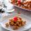 Gli struffoli napoletani (la mia ricetta di famiglia)