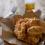 Fiori di zucca fritti in pastella alla birra