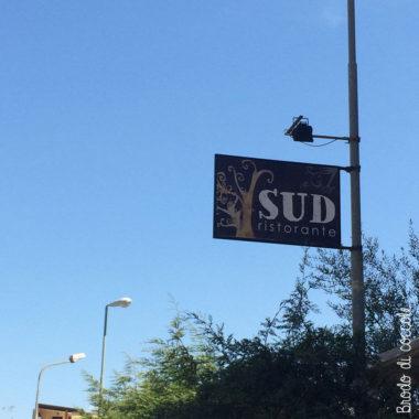 Sud_01