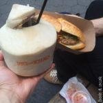 New York - Pig & Khao