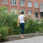 New York - High Line