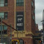 New York - Chelsea Market