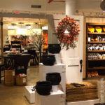 New York - Crate & Barrel