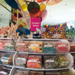 New York - Dylan's Candy Bar