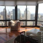 New York - Appartamento