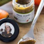Miss Dado: potere alle mamme e al buon cibo!