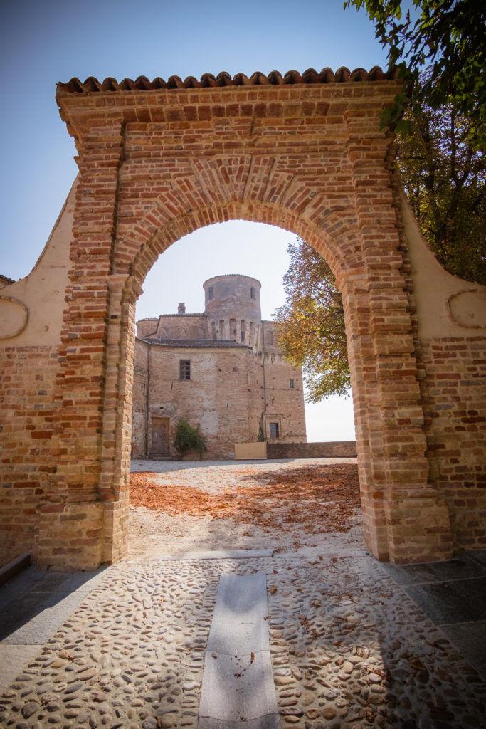 castello_di_roddi