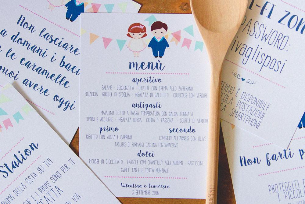 menu_tucciswedding