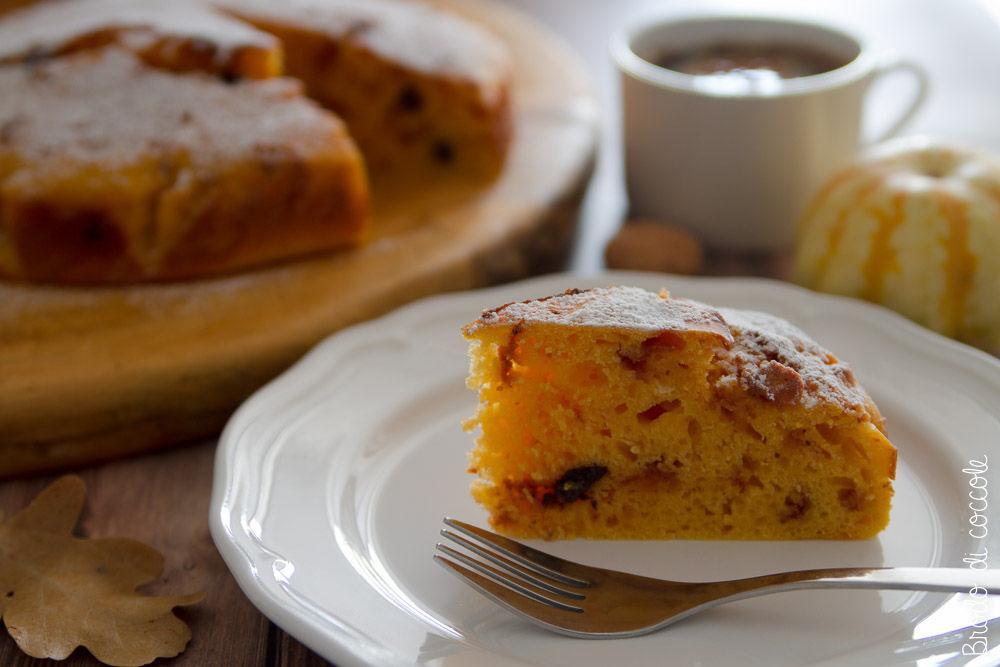 torta_con_zucca_e_amaretti-3