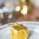 Idee per regali di Natale fatti in casa