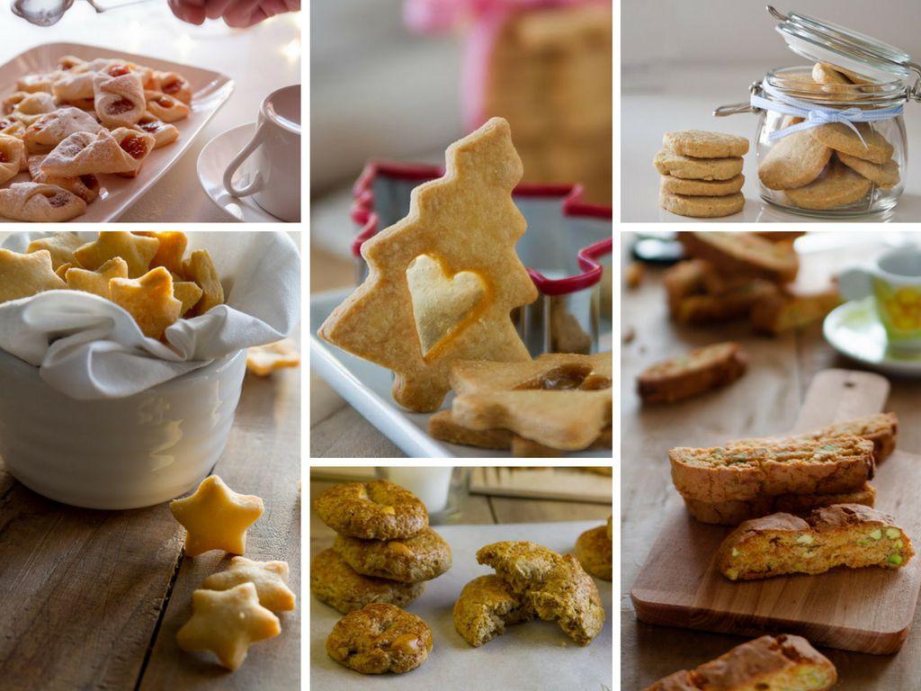 Estremamente Idee per regali di Natale fatti in casa - Brodo di coccole UO45