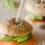 Bagel fatti in casa (i panini a ciambella più famosi di NY)