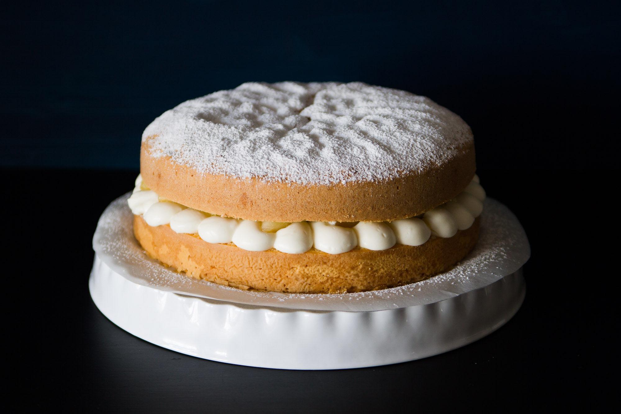 torta_mele_latte_miele_02