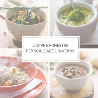 http://www.brododicoccole.com/raccolte/zuppe-e-minestre-inverno/